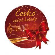 Česko zpívá koledy 1